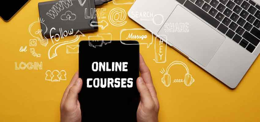 How to Create a Fantastic Online Course on a Tight Budget