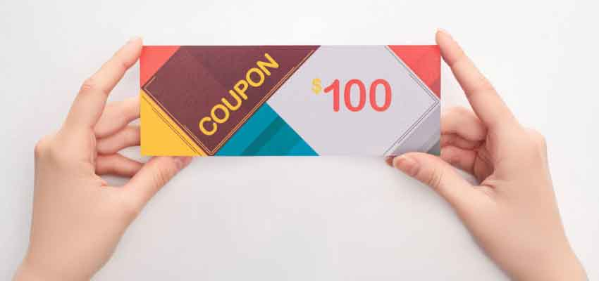 How to Use Coupons Effectively While Shopping Online