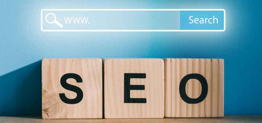 Why Search Engine Optimization is as Important as Ever