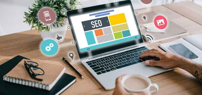 Tips to Optimize Website Content for More Conversions