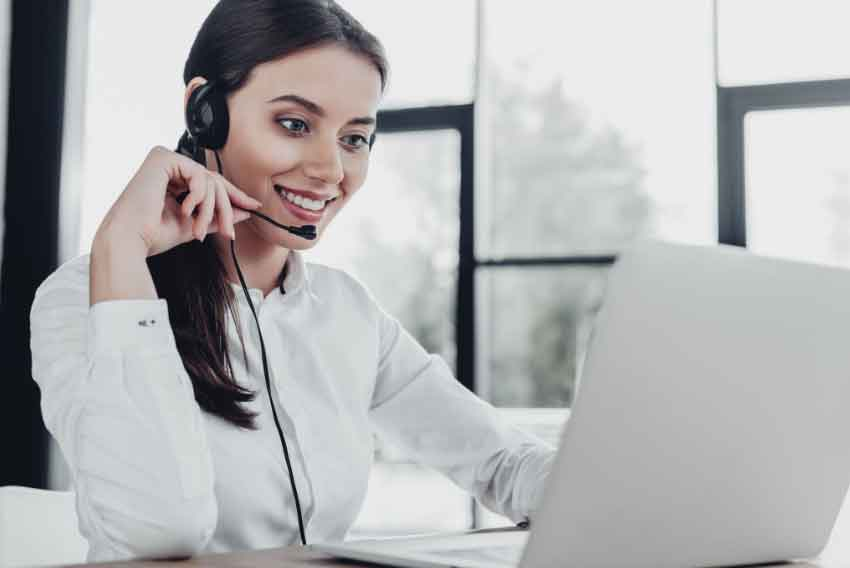 Benefits Of Using Unified Communication Platforms