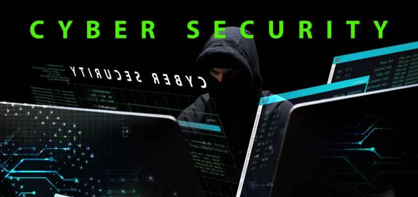 Biggest Website Threats Of 2021