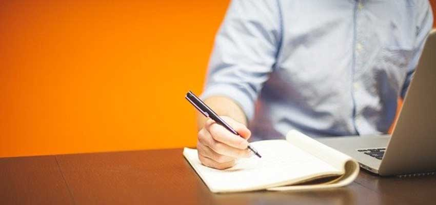 How Quality Transcribing Can Be Valuable To Your Marketing Efforts